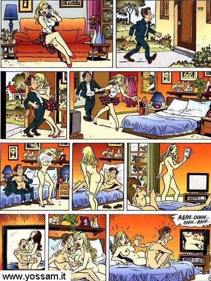 blague porno escort calvados